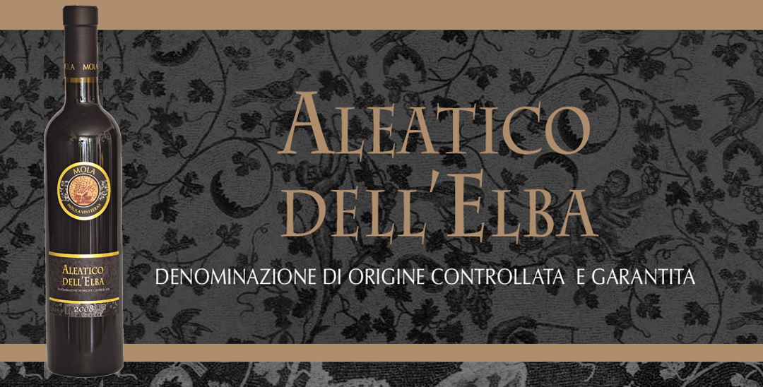Aleatico